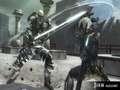 《合金装备崛起 复仇》PS3截图-143
