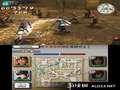 《战国无双 历代记2nd》3DS截图-46