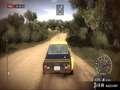 《科林麦克雷拉力赛之尘埃》XBOX360截图-54
