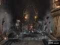 《战神 传说版》PS3截图-10