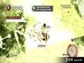 《刺客信条2》XBOX360截图-225