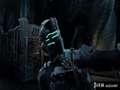 《死亡空间2》PS3截图
