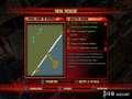 《命令与征服 红色警戒3》XBOX360截图-256