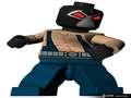 《乐高蝙蝠侠》XBOX360截图-158