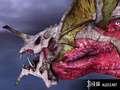 《灵弹魔女》XBOX360截图-5