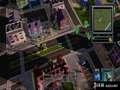 《命令与征服 红色警戒3》XBOX360截图-106