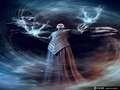 《恶魔城 暗影之王2》PS3截图-73
