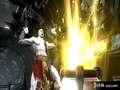 《战神 升天》PS3截图-168