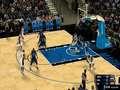 《NBA 2K11》PS3截图-39