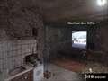 《使命召唤6 现代战争2》PS3截图-317