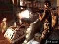 《使命召唤7 黑色行动》PS3截图-19