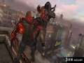 《虐杀原形2》PS3截图-13