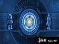 《乐高星球大战3 克隆人战争》PSP截图-2
