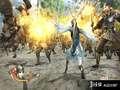 《真三国无双6》PS3截图-1