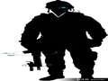 《幽灵行动4 未来战士》XBOX360截图-80