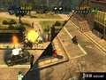 《乐高印第安纳琼斯2 冒险再续》PS3截图-16