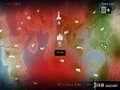 《孤岛惊魂3》PS3截图-48