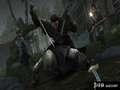 《刺客信条 叛变》PS3截图