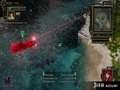 《命令与征服 红色警戒3》XBOX360截图-82