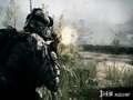 《战地3》PS3截图-46