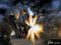 《除暴战警》XBOX360截图-38
