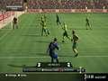 《实况足球2010》XBOX360截图-181