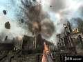 《使命召唤3》XBOX360截图-73