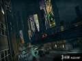 《黑道圣徒3 完整版》XBOX360截图-38