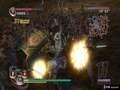 《无双大蛇Z》PS3截图-11