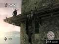 《刺客信条2》XBOX360截图-240