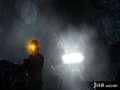 《死亡空间2》PS3截图-213