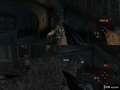 《使命召唤7 黑色行动》XBOX360截图-250