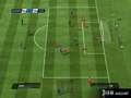 《FIFA 11》XBOX360截图-101