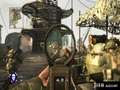 《使命召唤5 战争世界》XBOX360截图-202