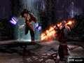 《战神 传说版》PS3截图-75
