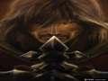 《恶魔城 暗影之王 收藏版》XBOX360截图-161