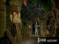 《断剑2之烟镜(PS1)》PSP截图-3