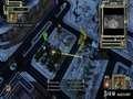 《命令与征服 红色警戒3》XBOX360截图-156