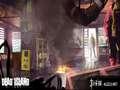 《死亡岛 年度版》PS3截图-98