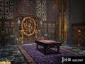 《真三国无双6 帝国》PS3截图-172