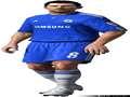 《FIFA 10》PS3截图-94