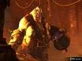 《恶魔城 暗影之王》XBOX360截图-42