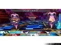 《女神异闻录Q 迷宫之影》3DS截图-38