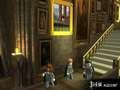 《乐高 哈利波特1-4年》PS3截图-32