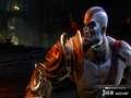 《战神 传说版》PS3截图-73