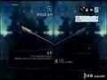 《孤岛惊魂3》PS3截图-62