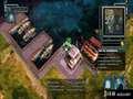 《命令与征服 红色警戒3》XBOX360截图-277