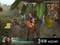 《真三国无双5 特别版》PSP截图-22