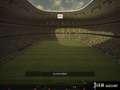 《实况足球2012》XBOX360截图-113