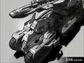 《命令与征服 红色警戒3》XBOX360截图-237